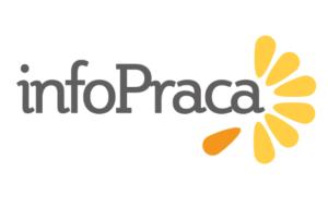 infoPraca.pl – ресурс, ориентированный на высококвалифицированных специалистов