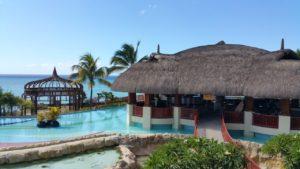 Маврикий отдых зимой