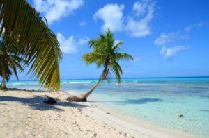 Доминиканская республика отдых зимой