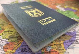 Есть много причин, которые подталкивают людей к получению израильского гражданства