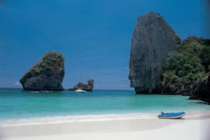 отдых в Таиланд_
