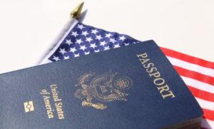 Основное требование получение паспорта США — это являться гражданином Соединенных Штатов. Вы являетесь гражданином США, если родились на территории Соединенных Штатов