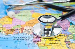 при оформлении медицинского страхования