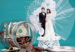 Признаков фиктивности брака