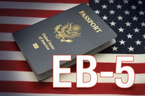 Программа EB-5