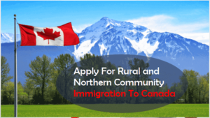 Rural and Northern Immigration Pilot_