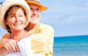 уходить на пенсию в 65 лет