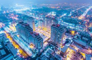 ить в Краснодаре можно, и перспективы есть, и сам город более-менее ухожен и благоустроен, главное чтобы он подошел именно Вам
