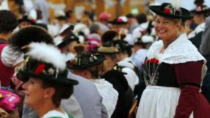 Стоит добавить, что жители Германии никогда не наведываются в гости без предварительного звонка или личного приглашения хозяев