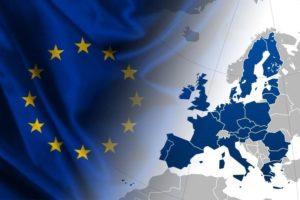 Идея создания Европейского союза