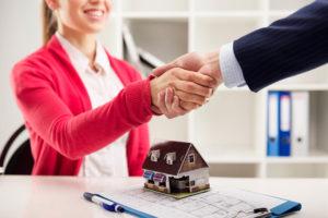 покупать дом в сша