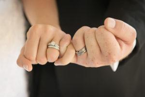 по браку