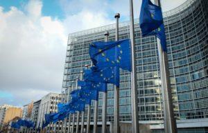 территории Евросоюза