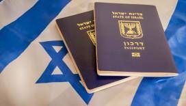 Как получить израильское гражданство