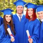 Где можно получить бесплатное образование за рубежом