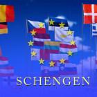 Какие страны входят в шенген