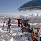Куда ехать отдыхать в январе