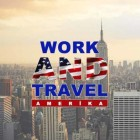 Как принять участие в программе Work and Travel USA