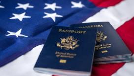 Как получить американский паспорт