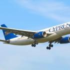 Как оформить провизу на Кипр