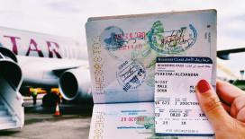 Сколько стоит виза в Тайланд для россиян