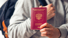 Какие виды загранпаспортов есть в РФ
