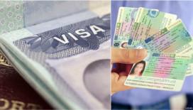 Где сделать визу шенген в Москве