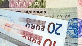 Сколько стоит шенгенская визы и как быстро можно ее офоромить