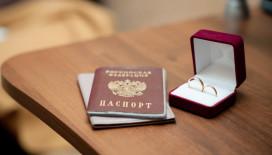 Можно ли получить гражданство России через брак