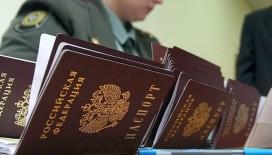 В каком возрасте меняют паспорт в России