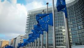 Какие страны входят в ЕС