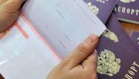 Какие документы нужны для восстановления паспорта