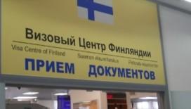 Адреса и телефоны консульства Финляндии в СПБ
