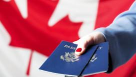 Как иммигрировать в Канаду из России