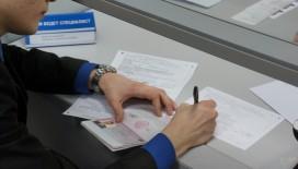 Как осуществляется регистрация иностранца по месту пребывания