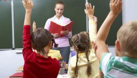 Какая зарплата у учителей в России