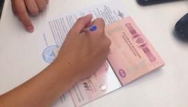 Какие документы нужны для загранпаспорта нового образца в 2018 году