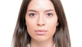 Какие фотографии нужны на паспорт РФ