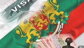 Нужна ли виза в Болгарию для россиян