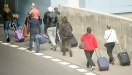 Что такое сальдо миграции