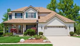 Особенности покупки недвижимости в США