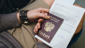 Как сменить фамилию в паспорте по собственному желанию