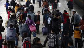 Что такое миграционный прирост населения