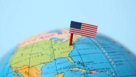 Как переехать в Америку из России