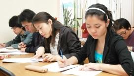 Как пройти экзамен по русскому языку на гражданство РФ