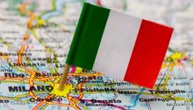 Где получить визу в Италию в СПБ