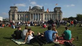 Особенности обучения в Германии для русских