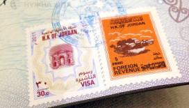Нужна ли виза в Иорданию