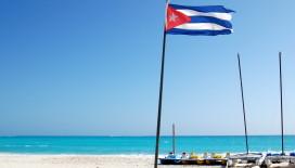 Нужно ли открывать визу на Кубу для россиян