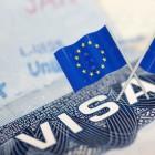 Сколько стоит шенген